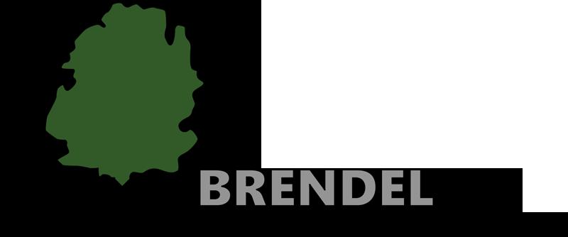 Garten Und Landschaftsbau Braunschweig leistungen brendel garten und landschaftsbau gmbh